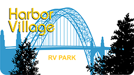 Harbor Village RV Park